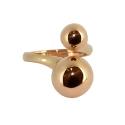 Золото кольцо   Ювелирная компания МАБЭ