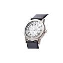 Серебро, мужские часы