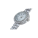 Серебро женские часы