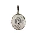 Иконка серебро. Ювелирная компания