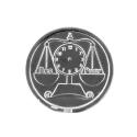 Монета, серебро. Ювелирная компания