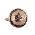 Кольцо  золото.  Ювелирная компания
