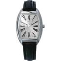 Серебро часы Ника Ювелирная компания МАБЭ